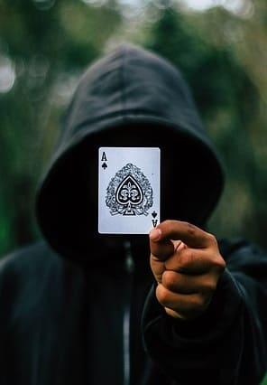 Über Casino Bonus