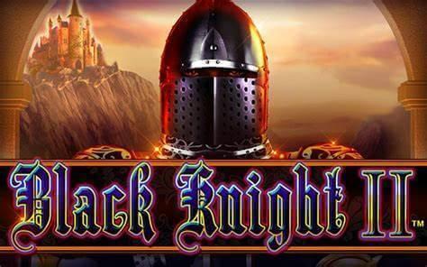 Black Knight II Slot