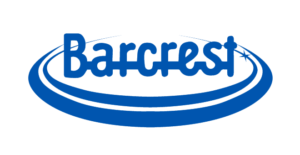 Casino Software von Barcrest