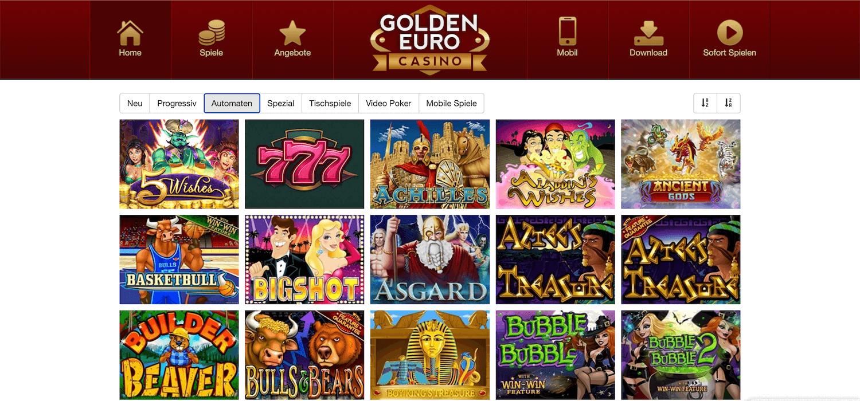 Juicy vegas online casino