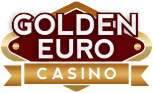 Golden Euro Casino Logo