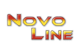 Casino Software von Novoline