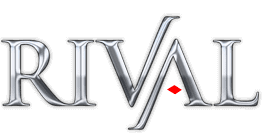 Casino Software von Rival