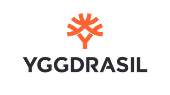 Casino Software von Yggdrasil