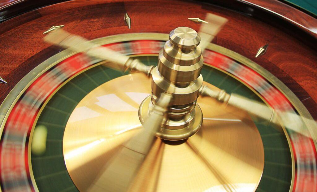 Casino Anbieter Online