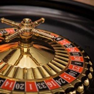 Casino Bonus Roulette