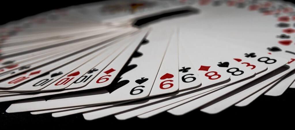 Beliebte Casinos Poker Karten
