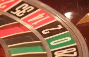 Beliebte Spiele Roulette