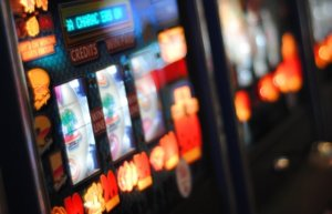 Beliebte Spiele Slots
