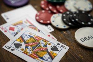 Bestes Casino Poker
