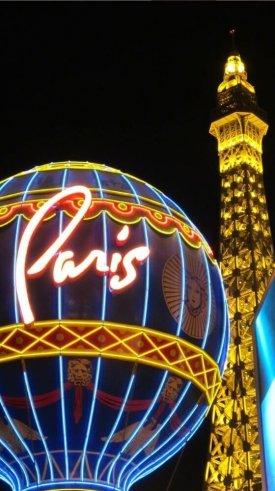 Casino Bonus Las Vegas