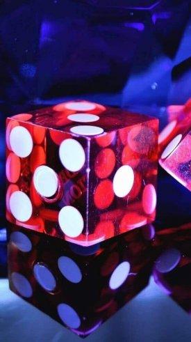 Casino Bonus Würfel