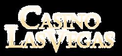casino-lasvegas