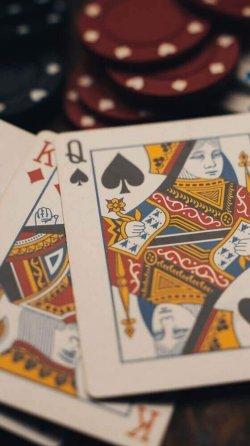 Bonus beim Pokern