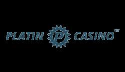 logo-platin-casino