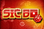 Sic Bo Logo