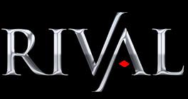 Rival Gaming Logo